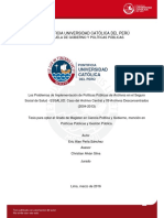 PEÑA_SANCHEZ_ERIC_ALAN_PROBLEMAS.pdf