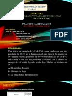 ALC. PRACTICA Nº3