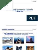 Condicionamento-de-sinais-e-medidas-elétricas-PR.pdf