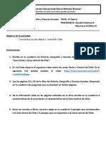 Historia 11 - 2º.doc