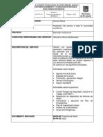 DP-FO-19-Ficha-Tecnica-Servicio-Salud.pdf
