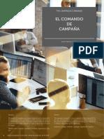 Dialnet-ElComandoDeCampana-6415332