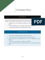5- Criminological Theory.pdf