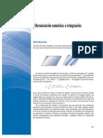 Burden10-Capitulo4-Calculo.pdf