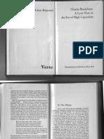 benjamin-ii-the-flaneur.pdf