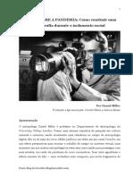 Miller_Como-conduzir-uma-etnografia-durante-o-isolamento-social.pdf