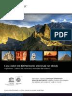 UNESCO_WorldHeritageGuide_IT