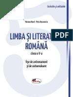 culegere-5.pdf