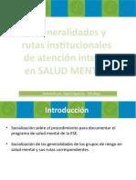 GENERALIDADES Y RIAS EN SM.pptx