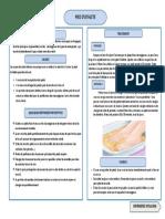 PIED D'ATHLETE FINAL1.pdf