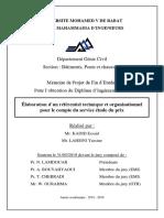 KADID Essaid.pdf