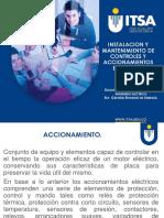 Accionamientos_I_160916