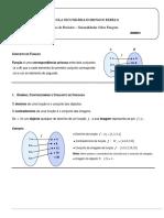 Ficha 2- Generalidades Sobre Finções 12  IGR
