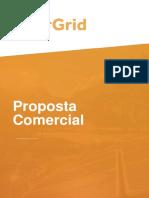 Proposta_SolarGrid_SG168_201709.pdf