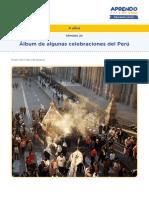 ALBÚM DE ALGUNAS CELEBRACIONES DEL PERÚ.pdf
