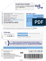 UNE CASA MARZO.pdf