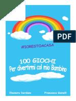 100 Giochi da fare a casa.pdf