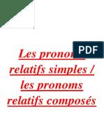 les_pronoms_relatifs_simples_et_composes-converti.pdf