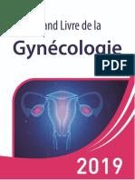 Le grand livre de gynécologie 2019.pdf