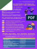 protocolo_de_atencion