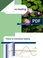 Microwave_heating