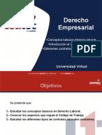 Derecho_Empresarial_Introducción_al_Derecho_al_Trabajo rev Sandra 17 de julio de 2015