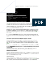 OPCIONES+DE+ARRANQUE+DE+WINDOWS