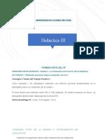 Didáctica III clase 1 y 2 (1).pptx
