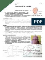 gyneco05-presentation_sommet.pdf