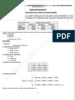 pdfslide.tips_123378994-toma-de-decisiones-ejercicios-resueltos-final.pdf