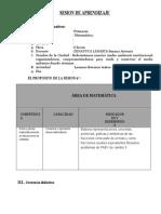 sesión PAEV.docx