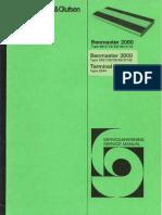 hfe_bo_beomaster_2000_2911-19_3000_service_2931-39.pdf