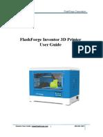 FF-3DP-2NI-01_manual_E031B52E-5A13-4C9D-8224-2B98A0291CC6