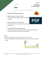 4 - Ficha -Semelhança triângulos.pdf