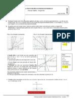 Ficha de Reforço- Função  Linear e Função Afim..pdf