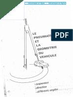 geometrie_auto.pdf
