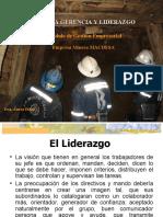 t121_icm-mdsa_e_gerencia-liderazgo