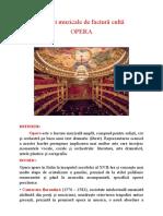 26499genuri-ale-muzicii-culte-opera