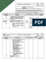 PE-SGI-P-013-Procedimiento para la identificacin y evaluacion de requisitos legales y otros aplicables en seguridad salud en el trabajo y medio ambiente