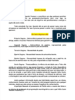 dlscrib.com-pdf-efeito-zenao-os-seis-degraus-sao-dl_cca184c5e47307484d67d61dce46edb4.pdf