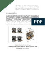 Sistema de vacío, Definición, Componentes del sistema de vacío y Válvula reguladora de presión