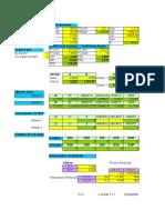 calculo de propiedades 2017-2 estudiantes (1)