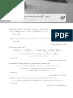 lei_anulamento_produto_resol.pdf