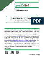 equacoes2grau-I-hypatiamat.pdf