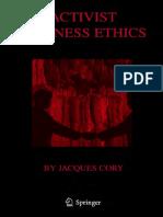 Activist Business Ethics by International Business Programs (z-lib.org).pdf