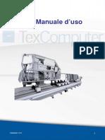ManualeISO.pdf