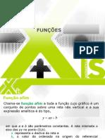 Função_afim