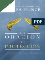 La_Oracion_De_Proteccion_-_Joseph_Prince.pdf;filename_= UTF-8''La Oracion De Proteccion - Joseph Prince.pdf