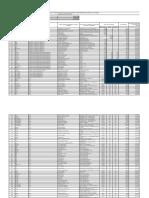 Raportare-contributii-locale-11.09.2020-MODIFICAT-ORA-16_30