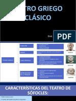 SEGUNDA CLASE DE LITERATURA